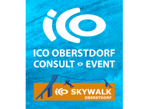 ICO Oberstdorf - Skywalk