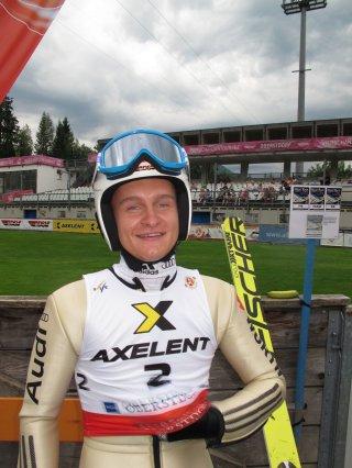 Julian Schmid