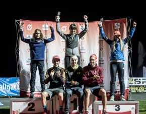 FIS Youth Cup