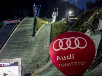 Nachtspringen Oberstdorf 2016 040