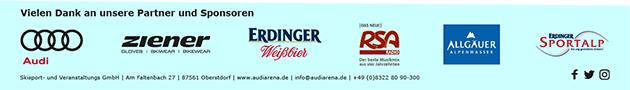 Footer NL Audi Arena-01