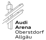 Logo Audi Arena
