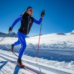 Ski Nordic - Classic