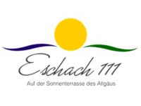 Eschach-header