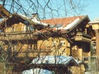 Schraudolfstraße 6
