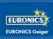 Logo Euronics Geiger