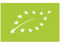 Eu-organic-logo-colour-outerline-rgb