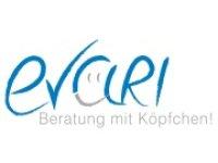 Evari Logo 180 JH