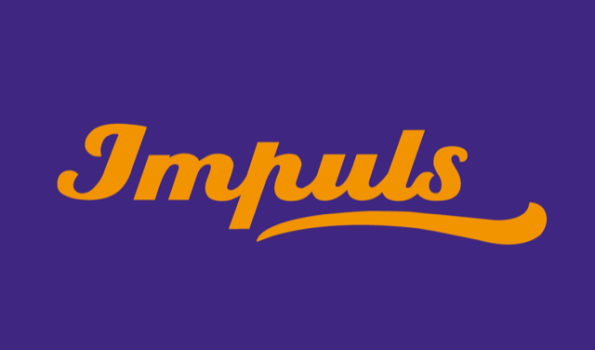 Impuls violett