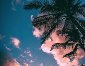 Instagram - Ferien