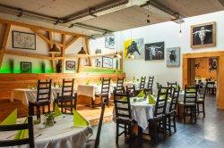 IMG 9524-HDR-Restaurant Adriana Steak und More-© Mathias Prägant