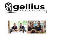 Gellius - Restaurant in Bad Kleinkirchheim