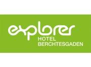 EXHB Logo Visitenkarte