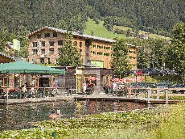 Vereine for Trendige hotels