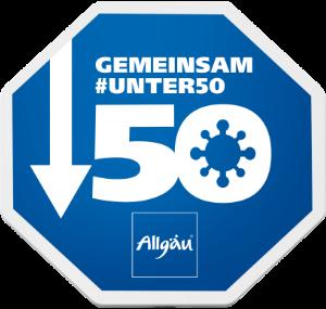 Unter50