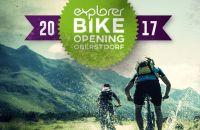 Lass die Bikesaison am 06.Mai beginnen