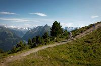 Mayrhofen Biken 4 15x10 300dpi