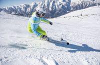 Tolle Pisten bei Deinem Skiurlaub in Hinterstoder