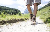 Wohin führt Dich der nächste Wanderweg?