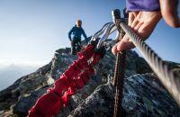 Silvretta montafon klettersteig sonnenaufgang 72 dpi danielzangerl-80-von-080-