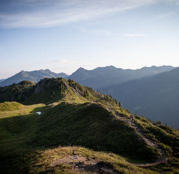 Silvretta montafon sonnenaufgangswandern 72 dpi danielzangerl-49-von-049-