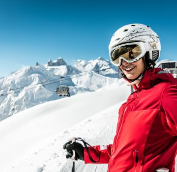Skifahren-Montafon-Bewegungsberg-Golm-Christoph-Schoech (3)