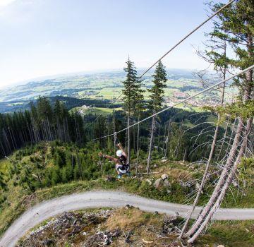 AlpspitzKICK Bild 5 Highres