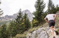 Ein Event für alle Bergläufer
