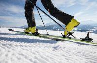 Bereit für die nächste Skitour?