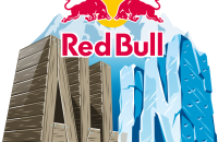 Red Bull All In Sportevent in Oberstdorf