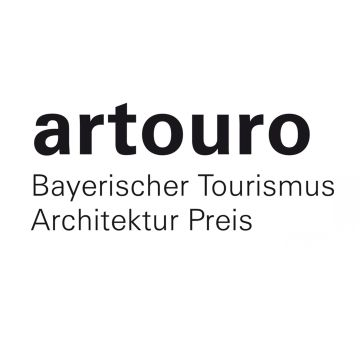 Artouro Bayerischer Tourismus Preis