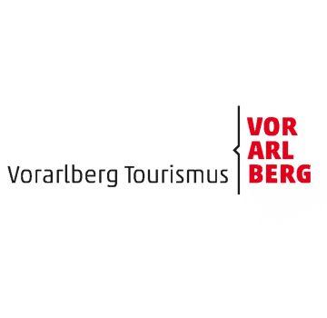 Nachhhaltiges Tourismusprojekt