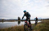 Explorer bike18 danielzangerl (31 von 236)