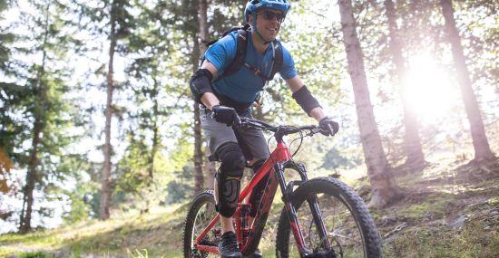 Explorer bike18 danielzangerl (46 von 236)
