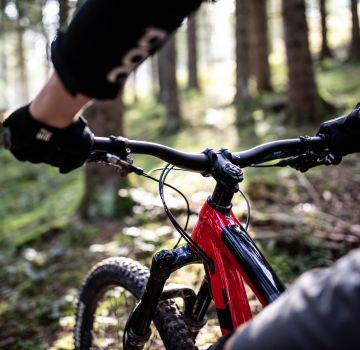 Explorer bike18 danielzangerl (65 von 236)