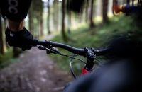 Explorer bike18 danielzangerl (66 von 236)