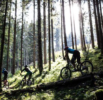 Explorer bike18 danielzangerl (72 von 236)