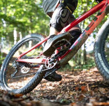 Explorer bike18 danielzangerl (100 von 236)