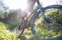 Explorer bike18 danielzangerl (113 von 236)