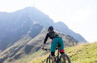 Explorer bike18 danielzangerl (144 von 236)