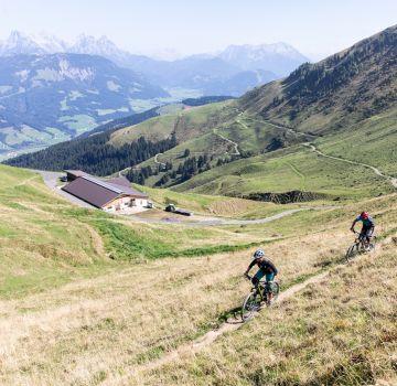 Explorer bike18 danielzangerl (158 von 236)