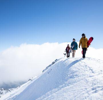 Explorer snowboard winter 19 danielzangerl (91 von 164)