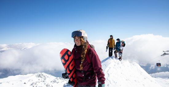 Explorer snowboard winter 19 danielzangerl (102 von 164)