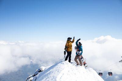 Explorer snowboard winter 19 danielzangerl (103 von 164)