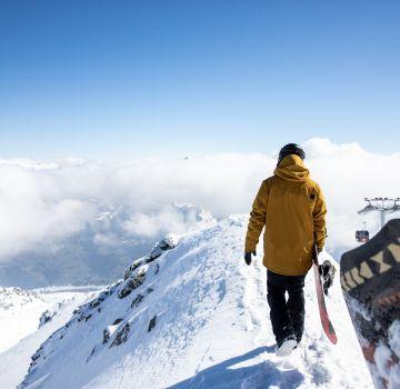 Explorer snowboard winter 19 danielzangerl (104 von 164)
