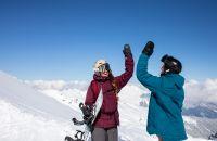 Explorer snowboard winter 19 danielzangerl (77 von 164)