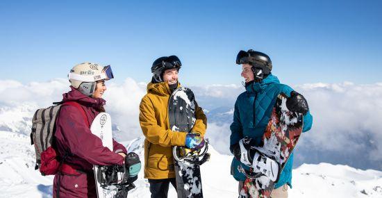 Explorer snowboard winter 19 danielzangerl (84 von 164)