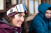Explorer snowboard winter 19 danielzangerl (137 von 164)