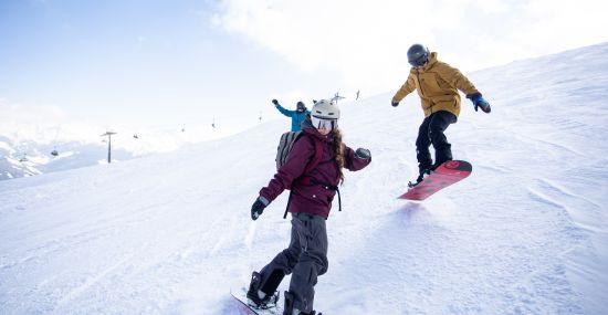 Explorer snowboard winter 19 danielzangerl (149 von 164)