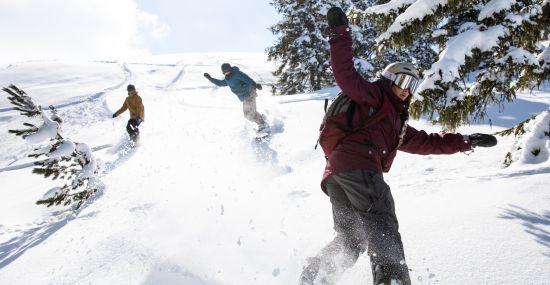 Explorer snowboard winter 19 danielzangerl (163 von 164)